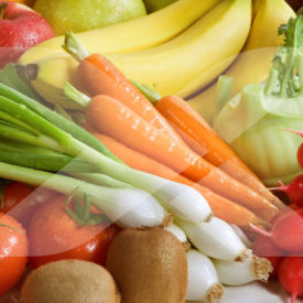 diet-and-nutrition-can-boost-your-energy