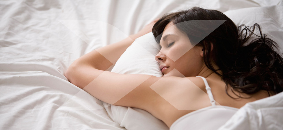 the-benefits-of-sleep-that-matter-to-you