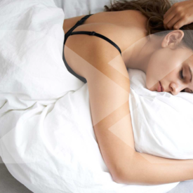 the-relationship-between-sleep-and-wellbeing