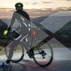 maximise-your-visibility-when-cycling