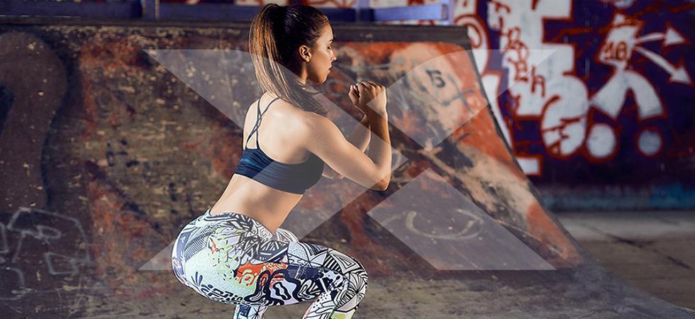squat-for-success