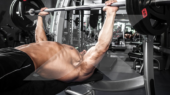 gain-weight-and-get-stronger