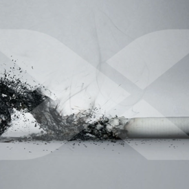 how-to-keep-the-weight-off-after-youve-quit-smoking