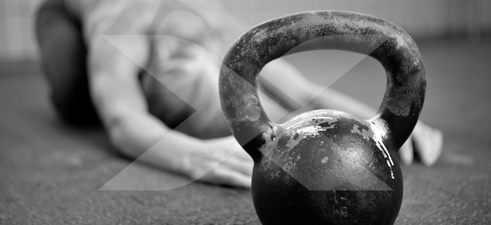 the-kettlebell-swing